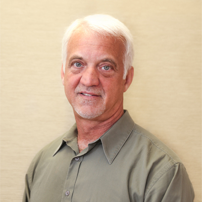 Glenn Leiby